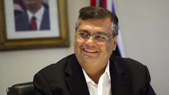 Maranhão ficará com mais de R$ 30 milhões do Fundo Petrobras