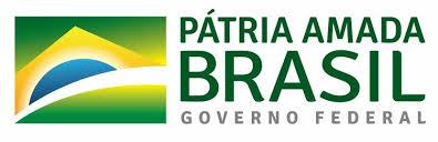 Governo Federal poderá nomear 33 reitores em 2020 após nova MP