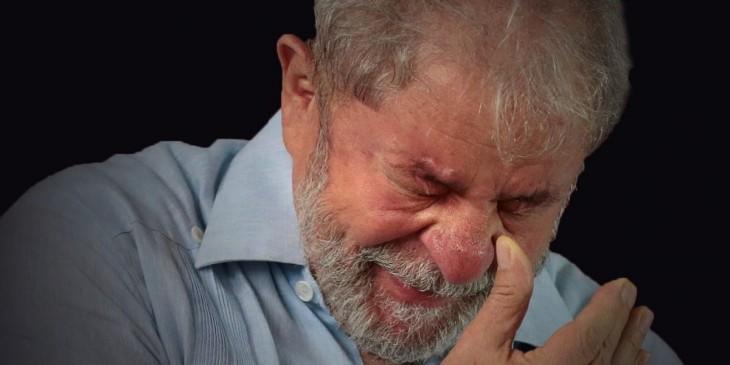 Sem comprador sítio que levou Lula à condenação está abandonado