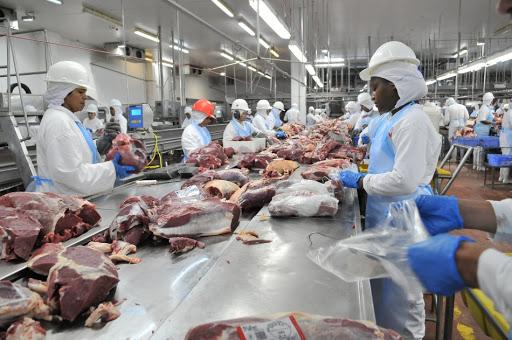 COVID-19: Brasil não corre risco de desabastecimento de carne