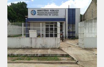 Justiça: Suspeito de ter covid-19 será obrigado a cumprir medidas sanitárias no interior do Maranhão