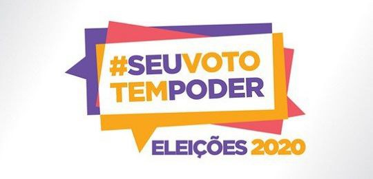 Eleições 2020: agentes públicos têm condutas vedadas a partir do dia 15 de agosto